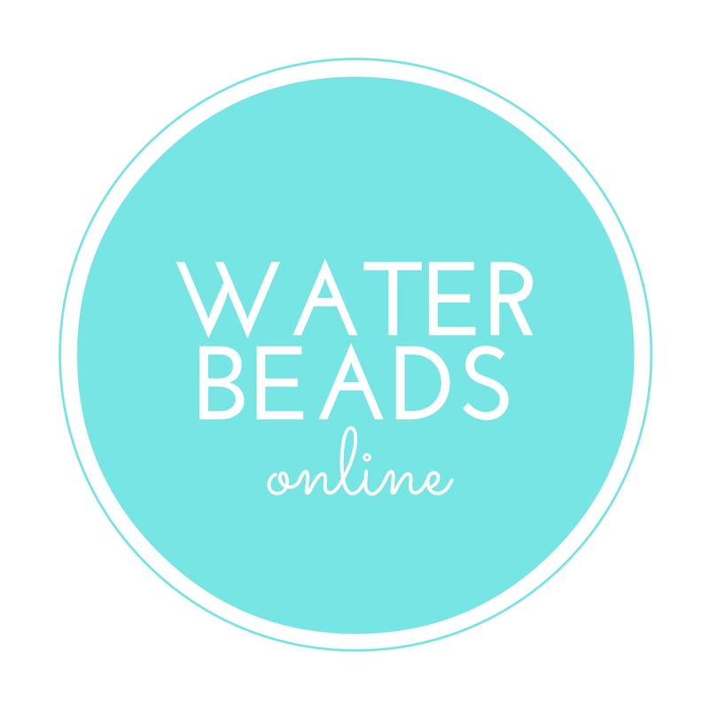 Water Beads Australia | SALE ON NOW