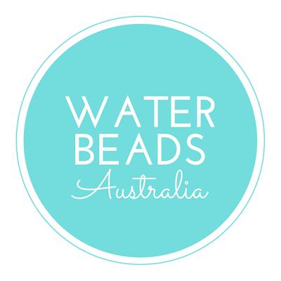 jumbo water beads logo