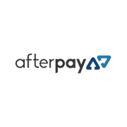 afterpay water-beads logo