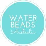 Water Beads Australia
